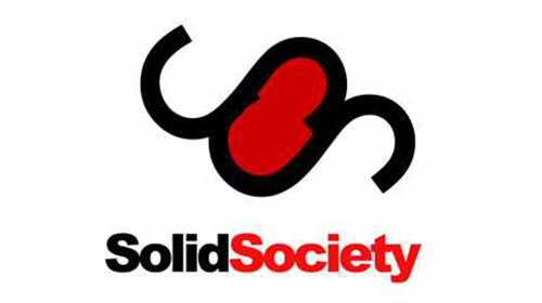 Solid Society